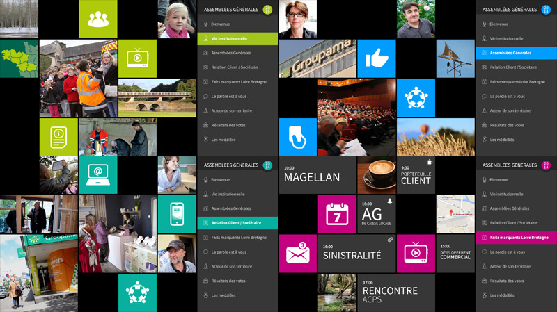 interface_aggroupama2014_02