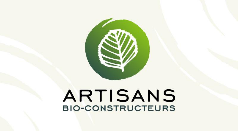 logo_abc_01