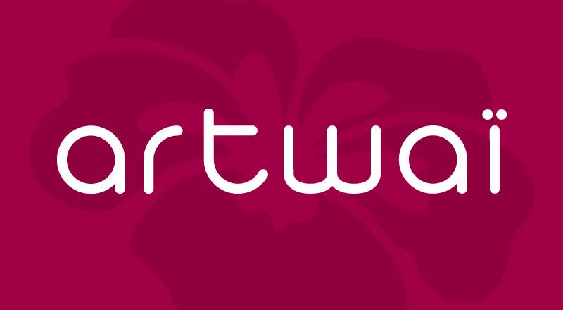 logo_artwai_01