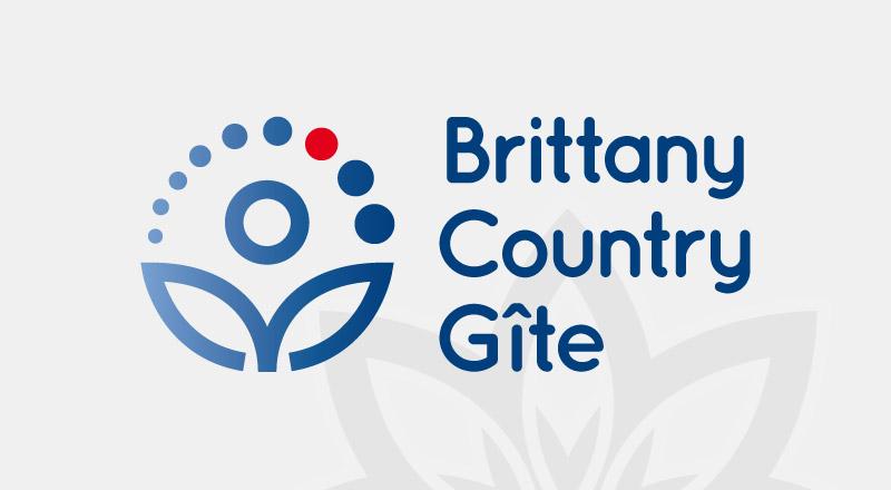 logo_brittanycountrygite_01