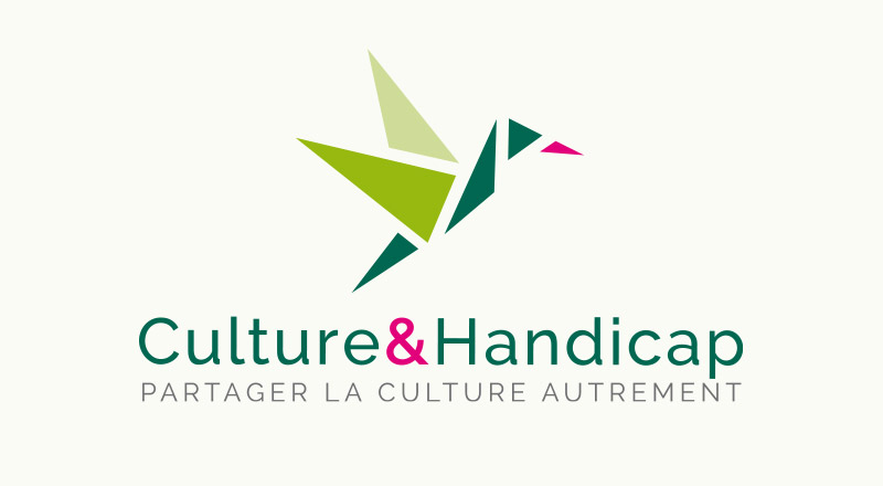 Culture & Handicap Image