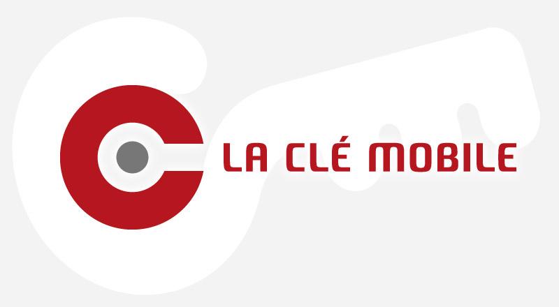 logo_laclemobile_01