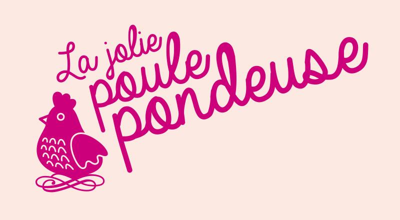 logo_lajoliepoulepondeuse_01