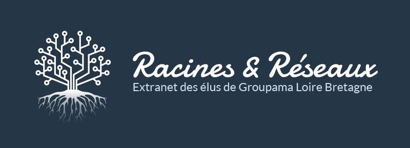 Racines & Réseaux Image