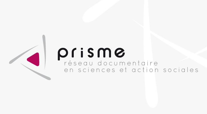 Prisme Image