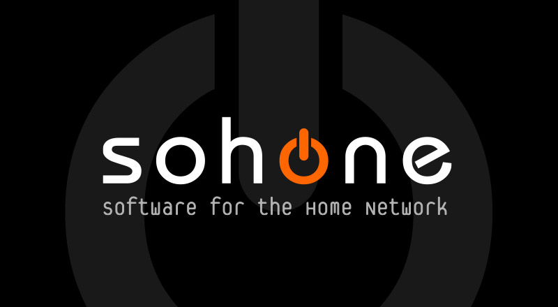 logo_sohone_01