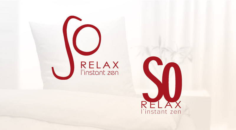 So relax Image