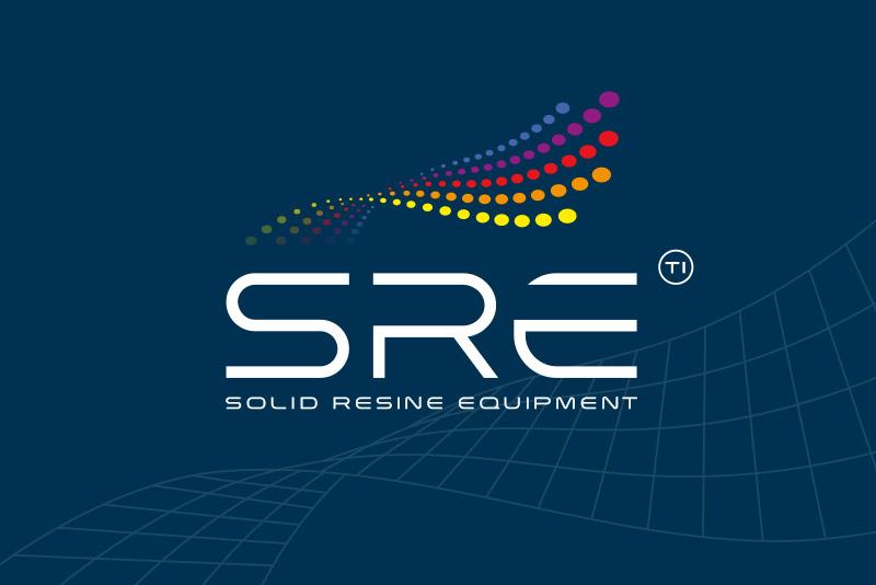 logo_sre_01