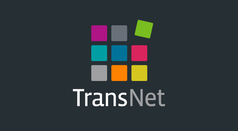 TransNet Image