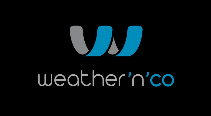 Weather'n'co Image