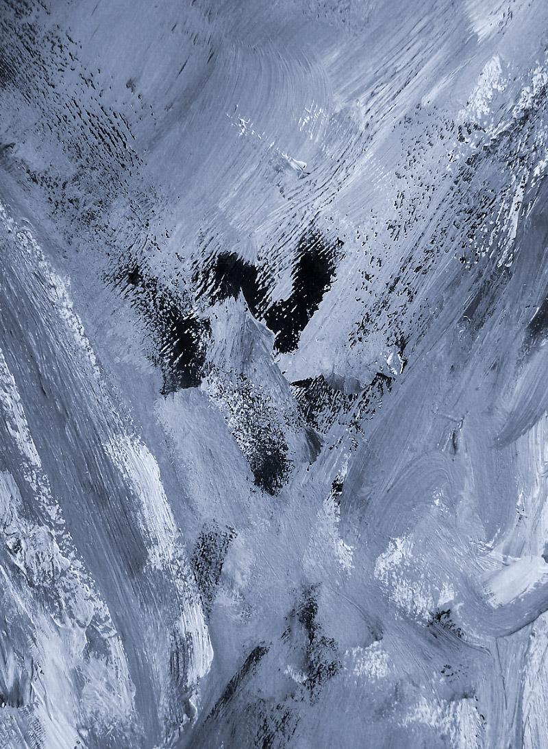 Les cascades de Koumfaya