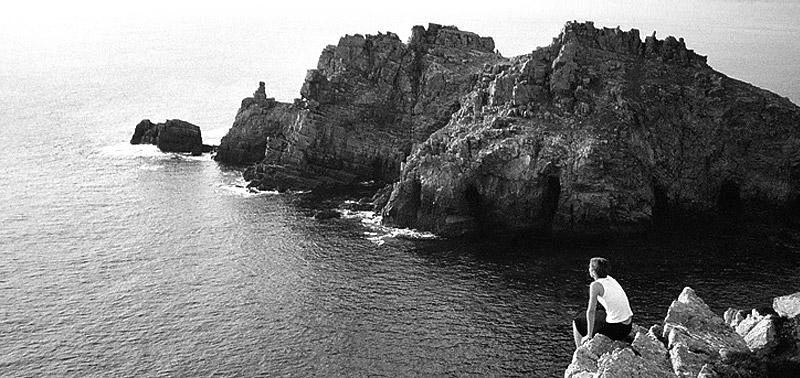 La Pointe de Dinan Image