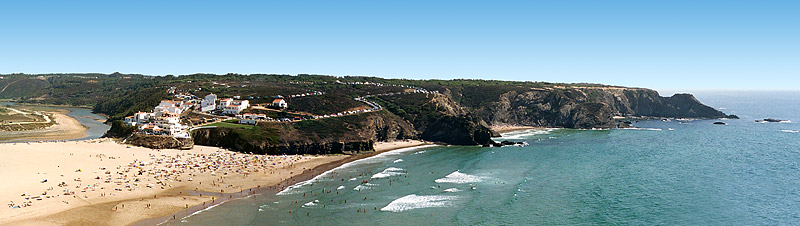 Souvenirs du Portugal Image