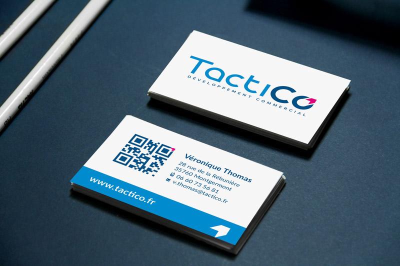 print_tactico_01