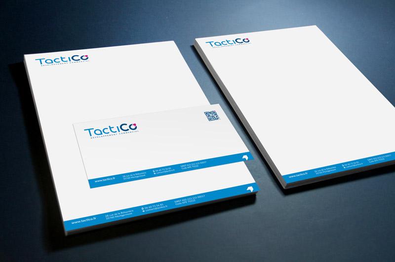TactiCo Image