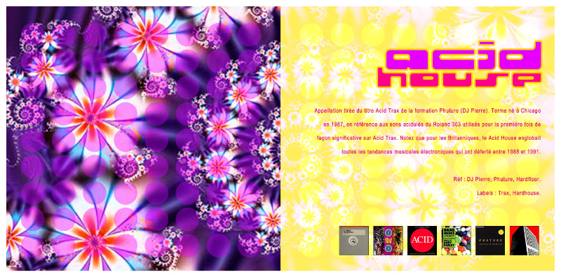 Technobook Image