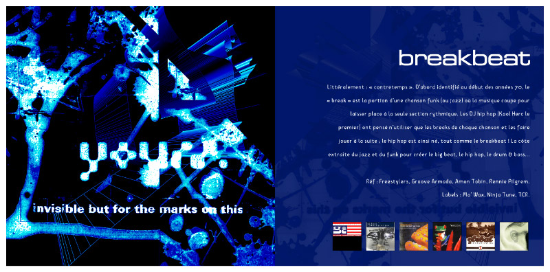 print_technobook_05