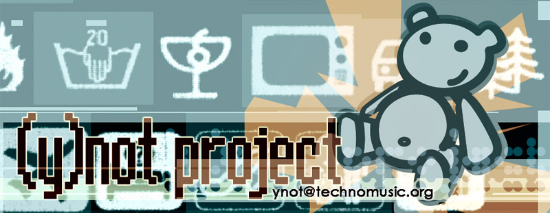 Why-not project Image