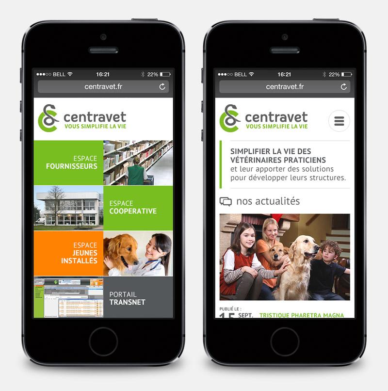 Centravet Image
