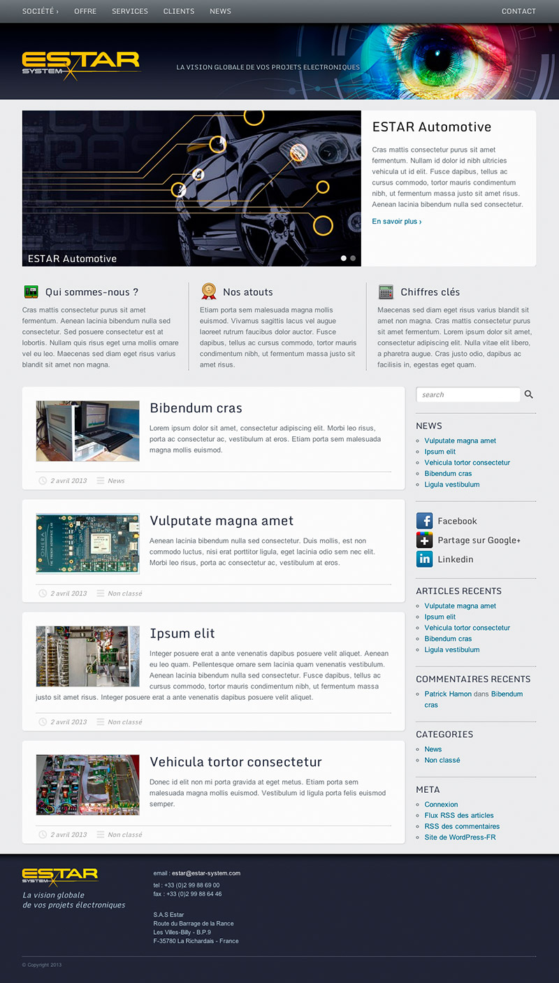web_estarsystem_01