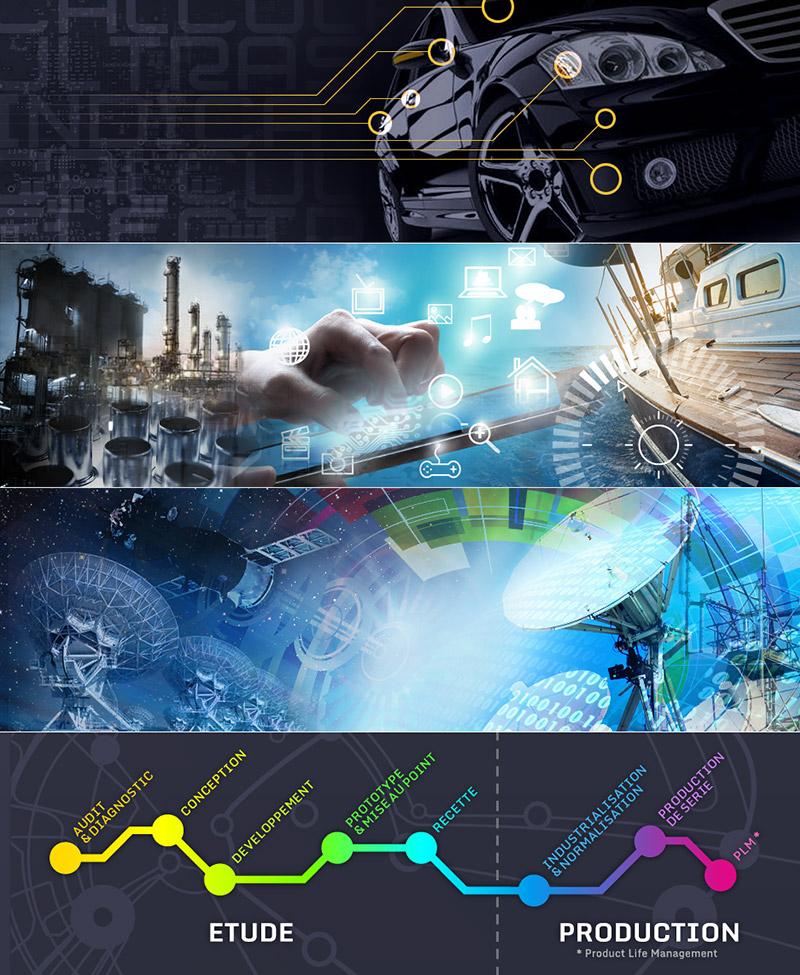 Estar System Image