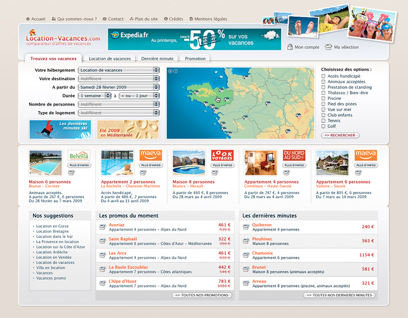 web_locationvacances_01